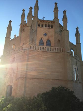 Hilton Sa Torre Mallorca: photo0.jpg