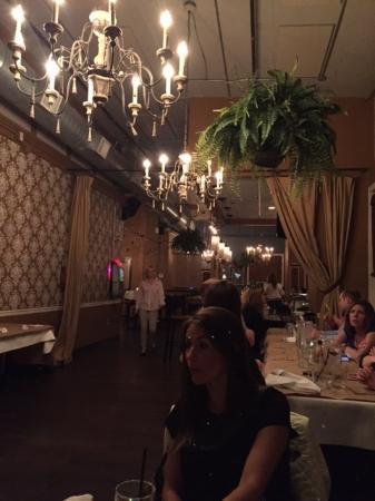 Southern Cross Kitchen, Conshohocken - Restaurant Reviews, Phone ...