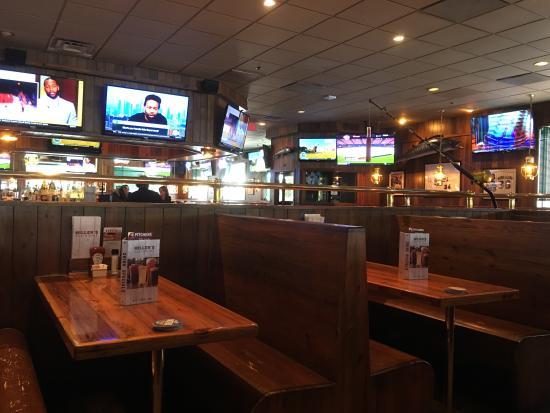 Miller S Ale House Altamonte Springs Menu Prices Restaurant Reviews Tripadvisor
