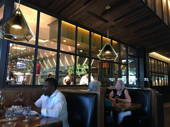 Joey Woodland Hills Los Angeles Restaurant Reviews Phone Number Photos Tripadvisor