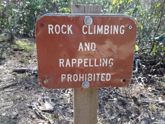Hillsborough, NC: Use caution and good judgement