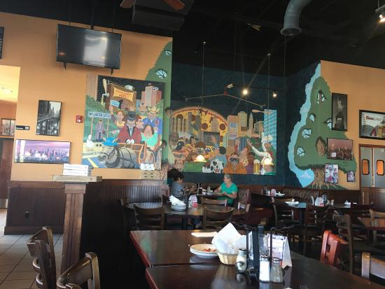 streets of new york prescott valley restaurant reviews phone rh tripadvisor com