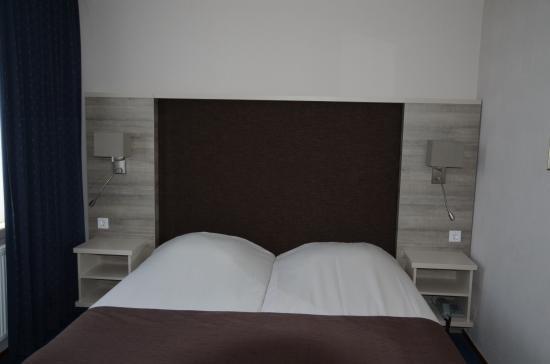 Hotel Nap Photo