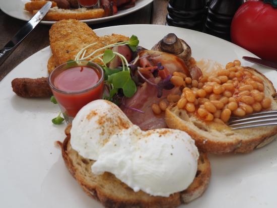 Ivy Lola S Kitchen Bar Queenstown Restaurant Reviews Phone Number Photos Tripadvisor