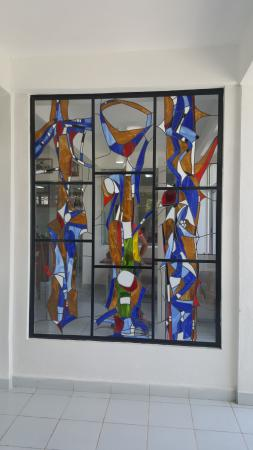 Galeria Rene Valdes