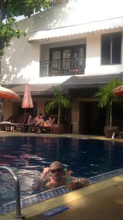 patong bay garden hotel reviews. patong bay garden resort - updated 2017 prices \u0026 reviews (phuket) tripadvisor hotel