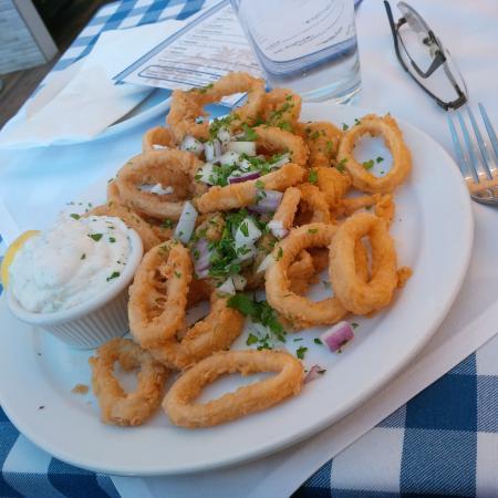 Plaka Greek Taverna Okotoks