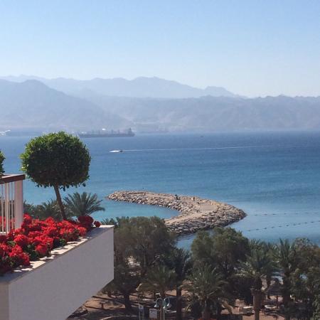 Dan Eilat: photo0.jpg