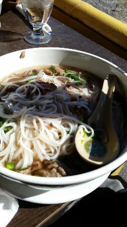 Wok N Roll Restaurant : TA_IMG_20160420_161819_large.jpg