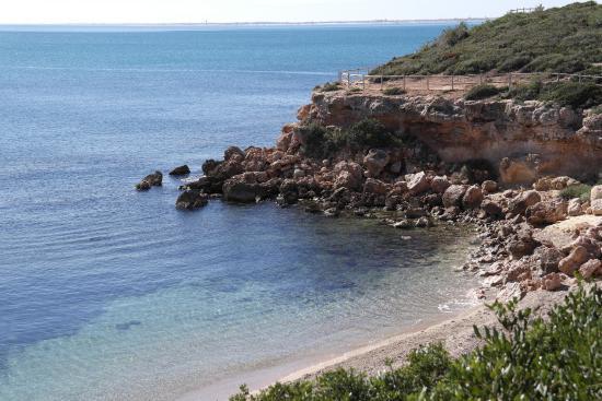 """Résultat de recherche d'images pour """"hotel les oliveres"""""""