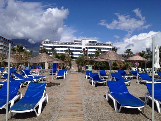 Drita Hotel Tripadvisor