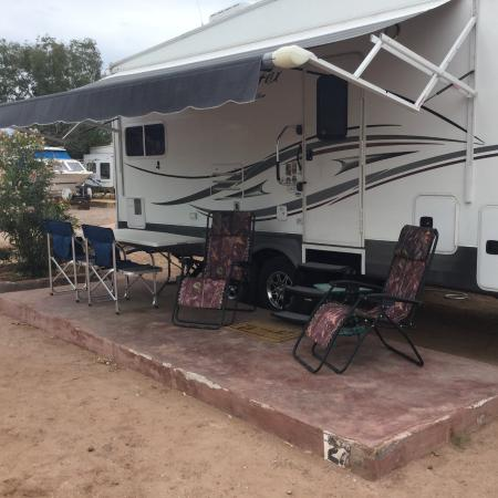 Totonaka Rv Park Updated 2018 Campground Reviews San