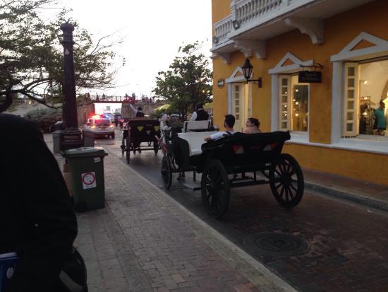 Hotel 3 Banderas: photo3.jpg