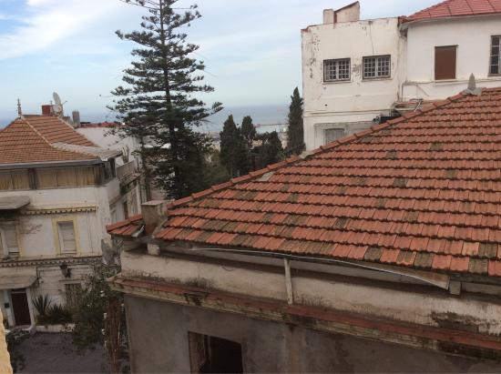 Hotel Saint George El Djazair : photo1.jpg