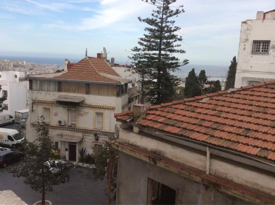 Hotel Saint George El Djazair : photo2.jpg