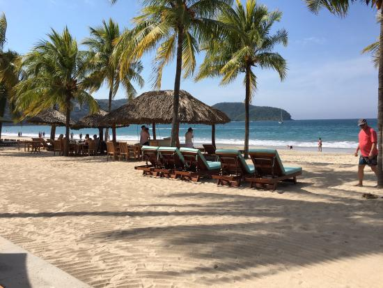 Book A Room At The Viceroy In Zihuatanejo