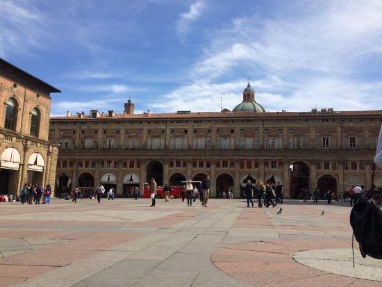 Hotel holiday bologna prezzi 2019 e recensioni for Hotel bologna borgo panigale