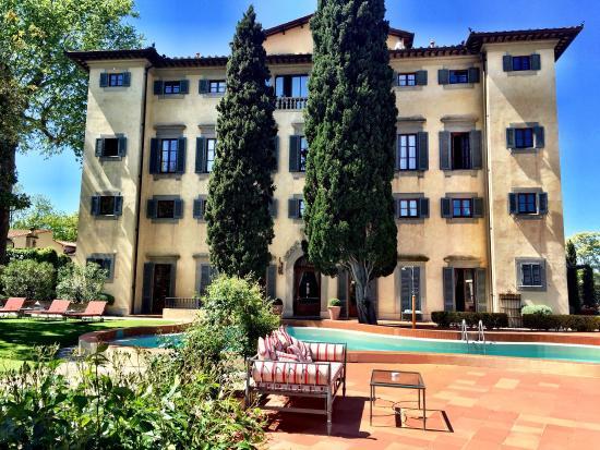 Candeli, إيطاليا: photo0.jpg