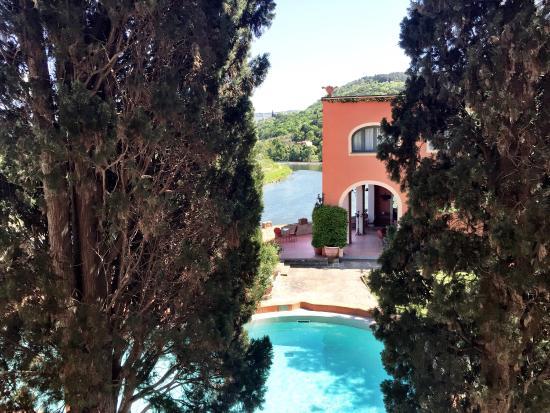Candeli, إيطاليا: photo2.jpg