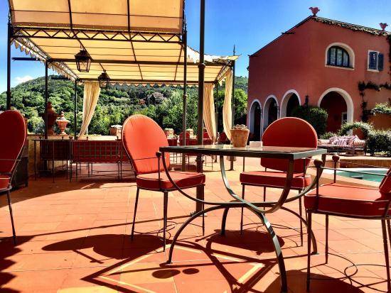 Candeli, إيطاليا: photo3.jpg