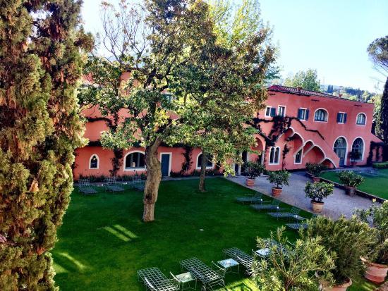 Candeli, Włochy: photo6.jpg