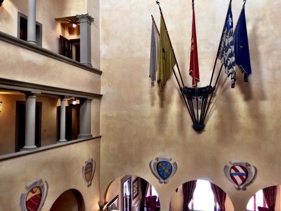 Candeli, Włochy: photo9.jpg