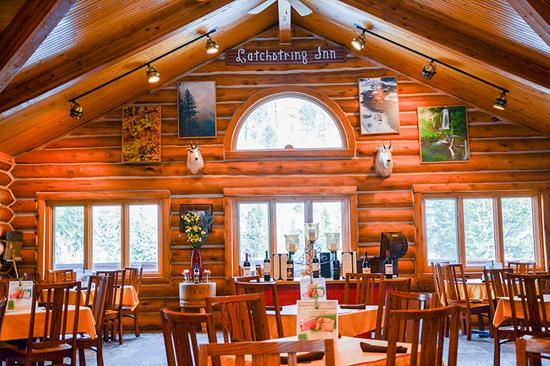 Restaurants Near Spearfish Canyon Sd Read Reviews Of Latchstring