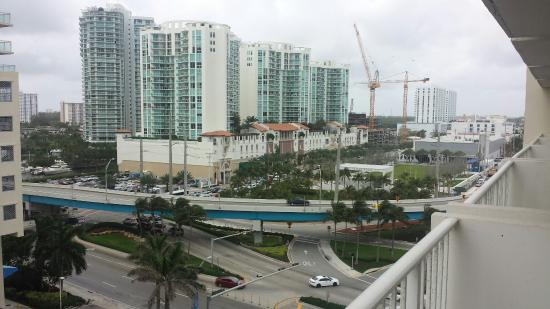 Sunny Isles Beach, FL: 20160331_120724_large.jpg