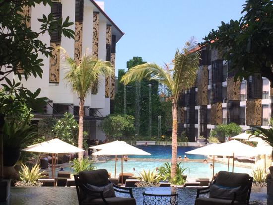 photo0 jpg picture of the trans resort bali seminyak tripadvisor rh tripadvisor com sg