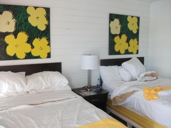 Gilbert's Resort Photo