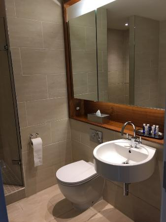 free duck picture of apex waterloo place hotel edinburgh rh tripadvisor com