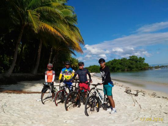 pantai walakiri waingapu indonesia review tripadvisor rh tripadvisor co id