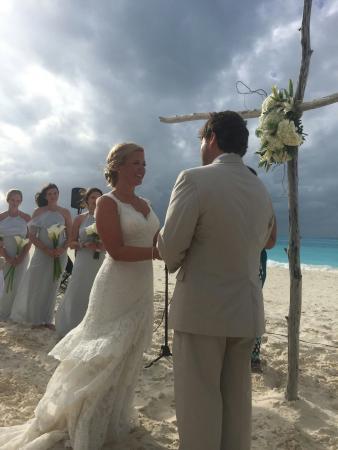 Bahama Beach Club: IMG_6946_large.jpg