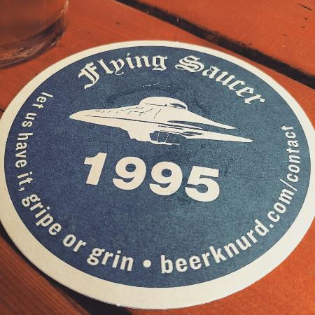 Flying Saucer: IMG_20160412_170505_large.jpg