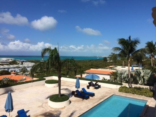 La Vista Azul Resort afbeelding