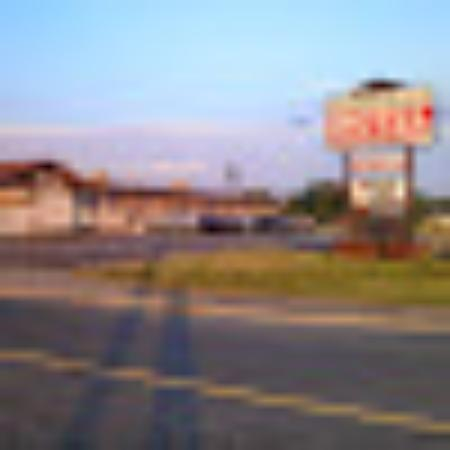 Northland Motel - UPDATED 2019 Prices, Reviews & Photos