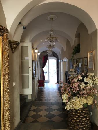 Allegro Hotel: photo2.jpg