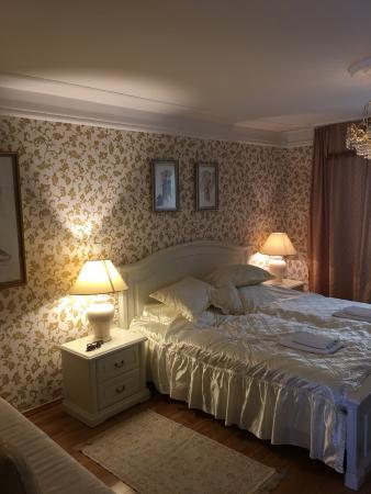 Allegro Hotel: photo4.jpg