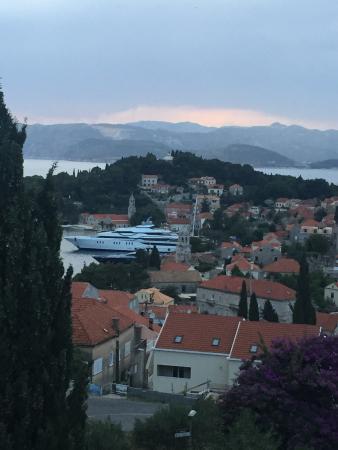Villa Radovic: photo1.jpg