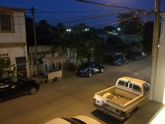 Las Tres Palmas Hotel: photo2.jpg