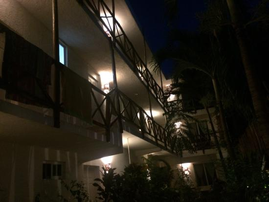 Las Tres Palmas Hotel: photo4.jpg