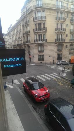 Zdjęcie Hotel Bassano