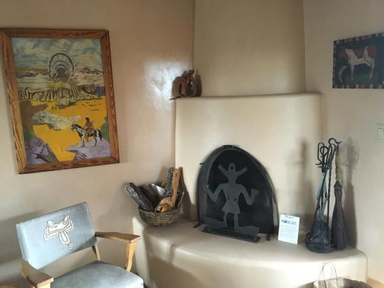 The Bobcat Inn: photo2.jpg