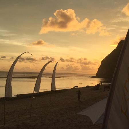The Real Bali Tours