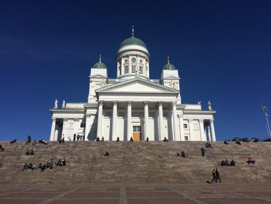 arvostelut dominatrix tantran sisään Helsinki
