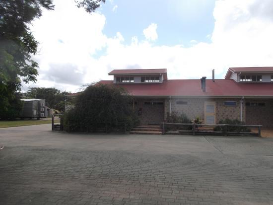 Mundubbera Photo