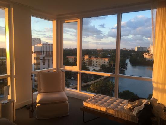 city view picture of 1 hotel south beach miami beach tripadvisor rh tripadvisor com