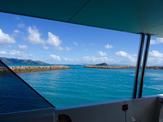 Foto de Hayman Island