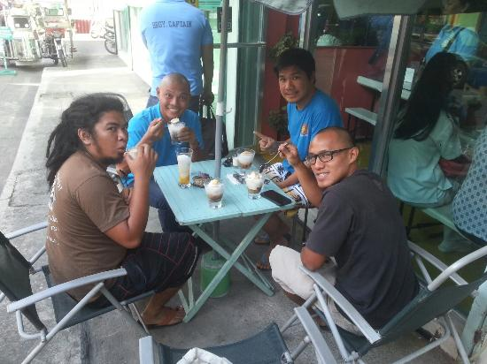 Calapan, Filipinas: 20160404_160531_large.jpg