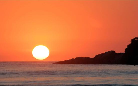 Costa Verde Φωτογραφία